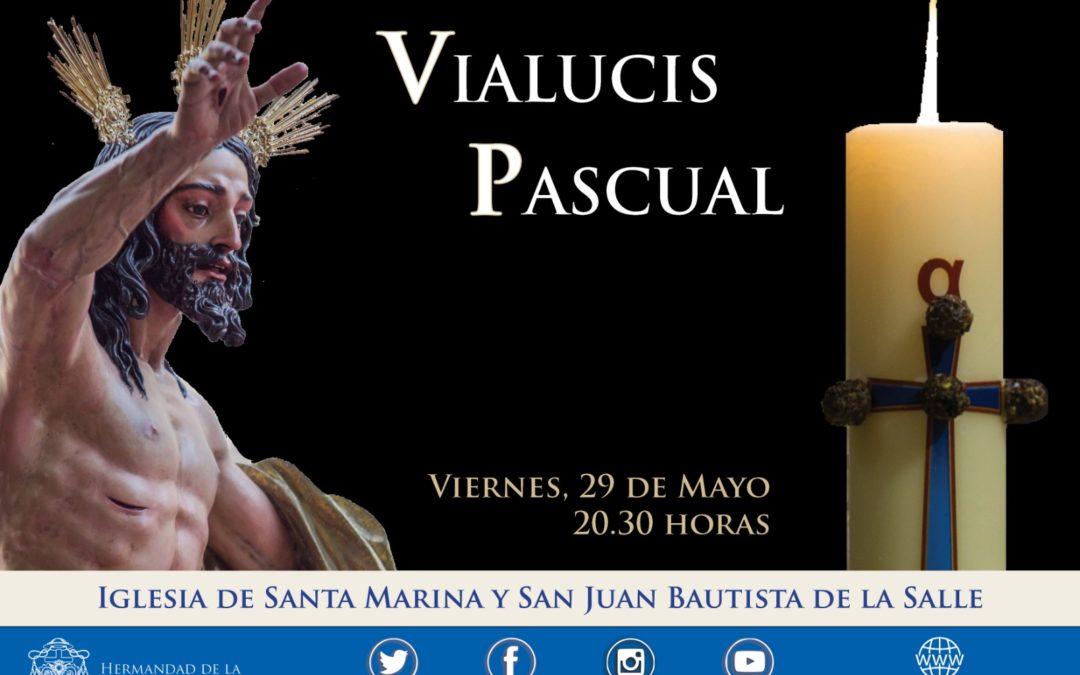 Vialucis Pascual
