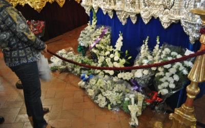 Información sobre el Sábado Santo y Domingo de Resurrección